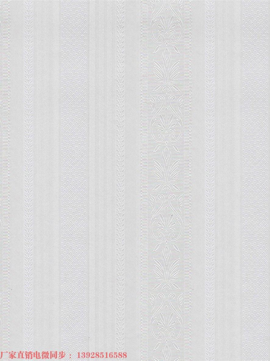 PD012-意大利条纹