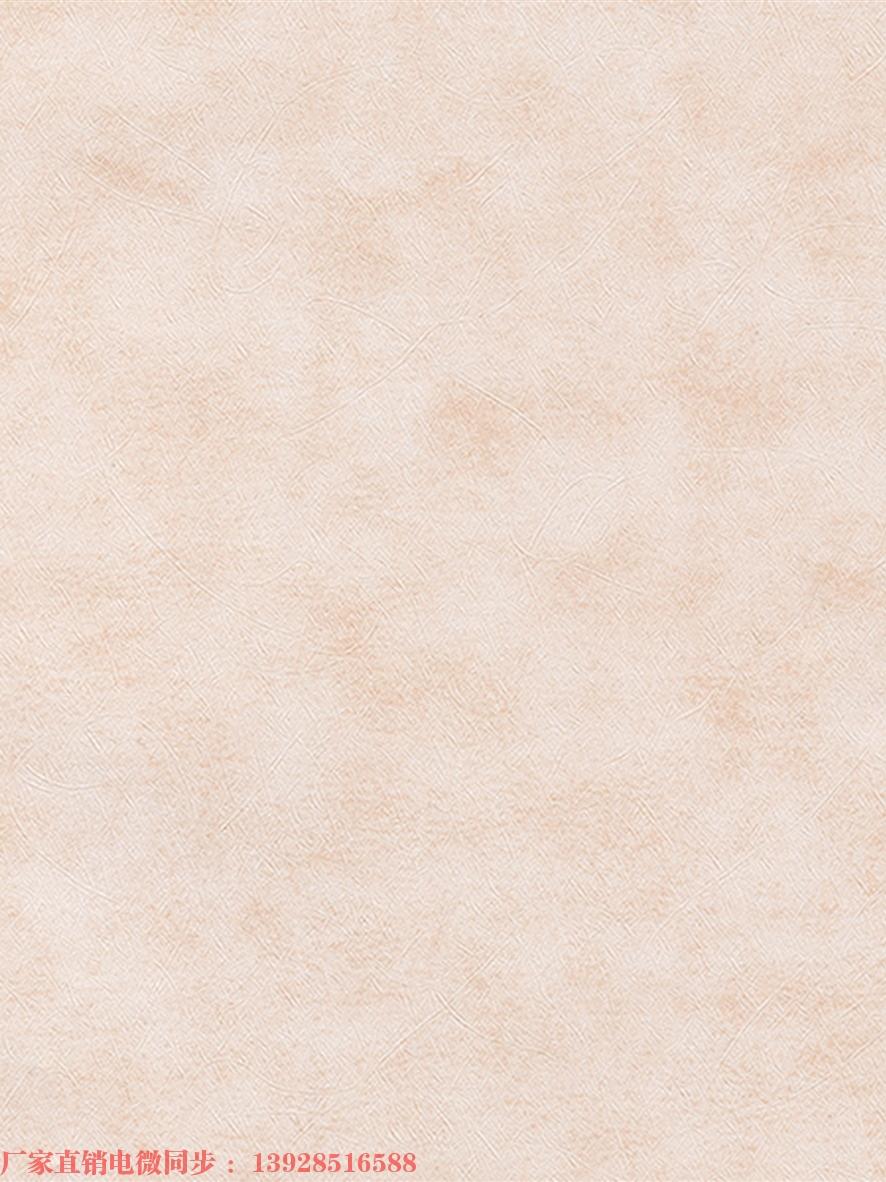 PD029 锦花