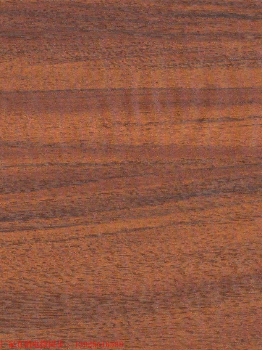 木纹DP022