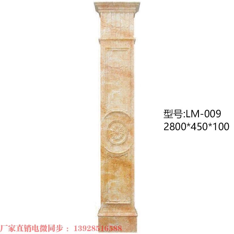LM-009