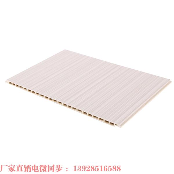 v缝、密缝竹木纤维板