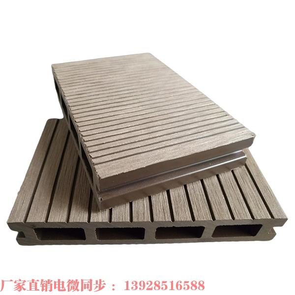 150-25MM双面空心板B款