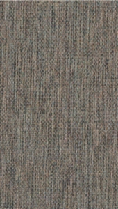 QZ-010牛津布纹竹木纤维集成墙面