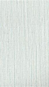 QZ-017 非凡竹木纤维集成墙面