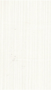 QZ-020 白锦竹木纤维集成墙面