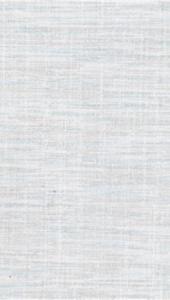 QZ-031 蓝韵竹木纤维集成墙面