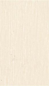 QZ-034 清幽竹木纤维集成墙面